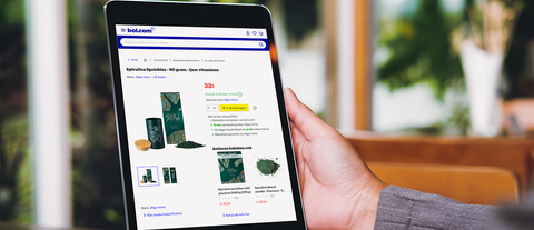 yappa-blogs-marktplaatsen-header.jpg